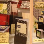 journaling display