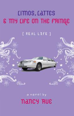 Limos, Lattes & My Life on the Fringe