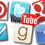 socialmedia.001
