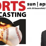 sportsbroadcasting2012