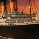 titanic11-2