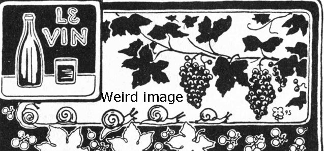 wine again