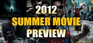 2012-summer-movie-preview-2