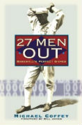 27 men out - small