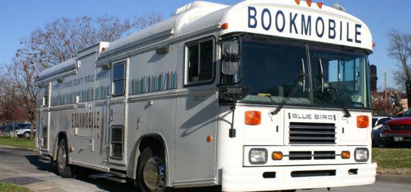 Bookmobile Blog Photo PIXLR
