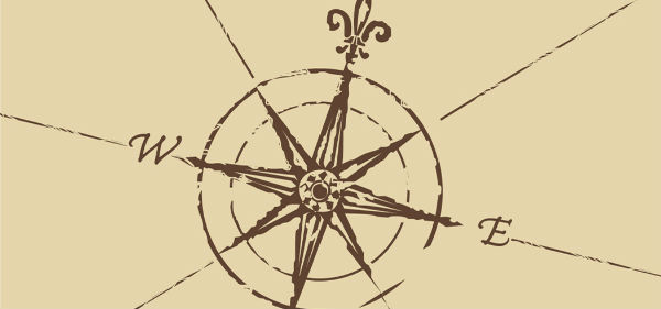 Compass - featured pic