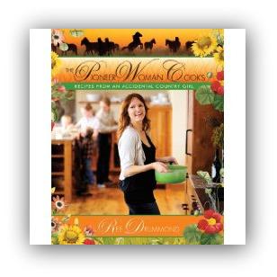 Pioneer-Woman-Cookbook