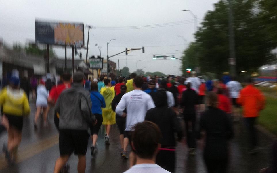 Trolley_Run_2012_KC