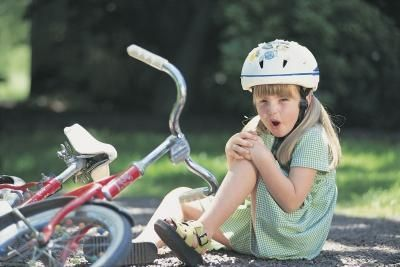 Don't worry. Bike Rodeo can help.