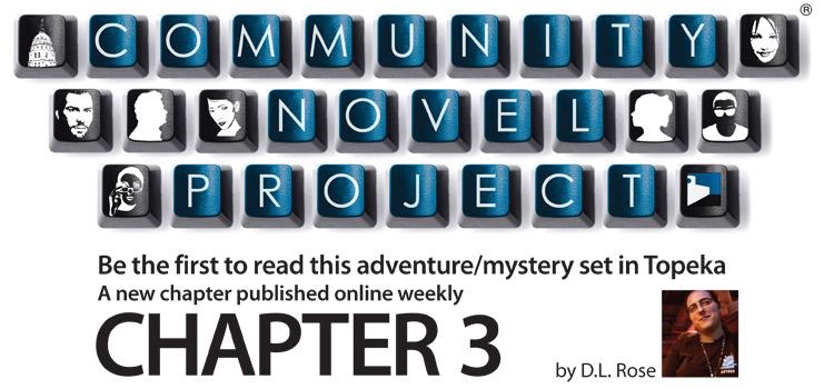community-novel-chapter-3_v2