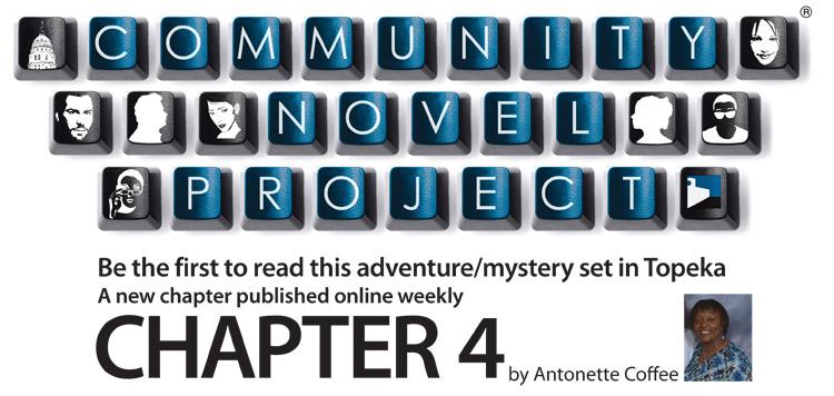 community-novel-chapter-4