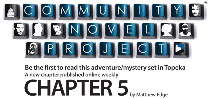 community-novel-chapter-5-2