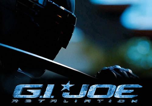 gi-joe-retaliation-trailer