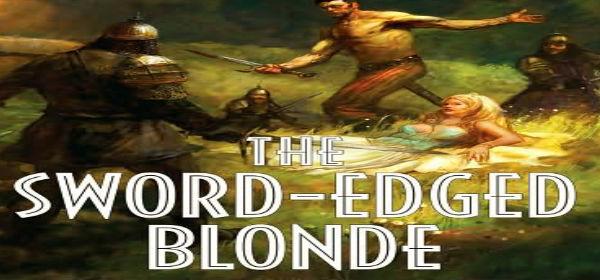 swordedgedblondff