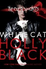 white cat thumbnail