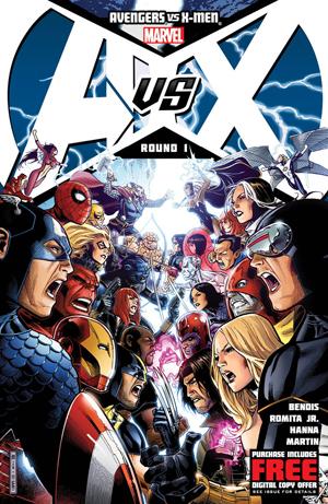 Avengers_vs__X-Men