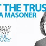 Meet the Trustee Melissa Masoner