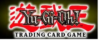 Yugioh_Trading_Card_Game_Logo
