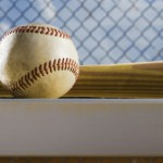 baseball & bat - resized
