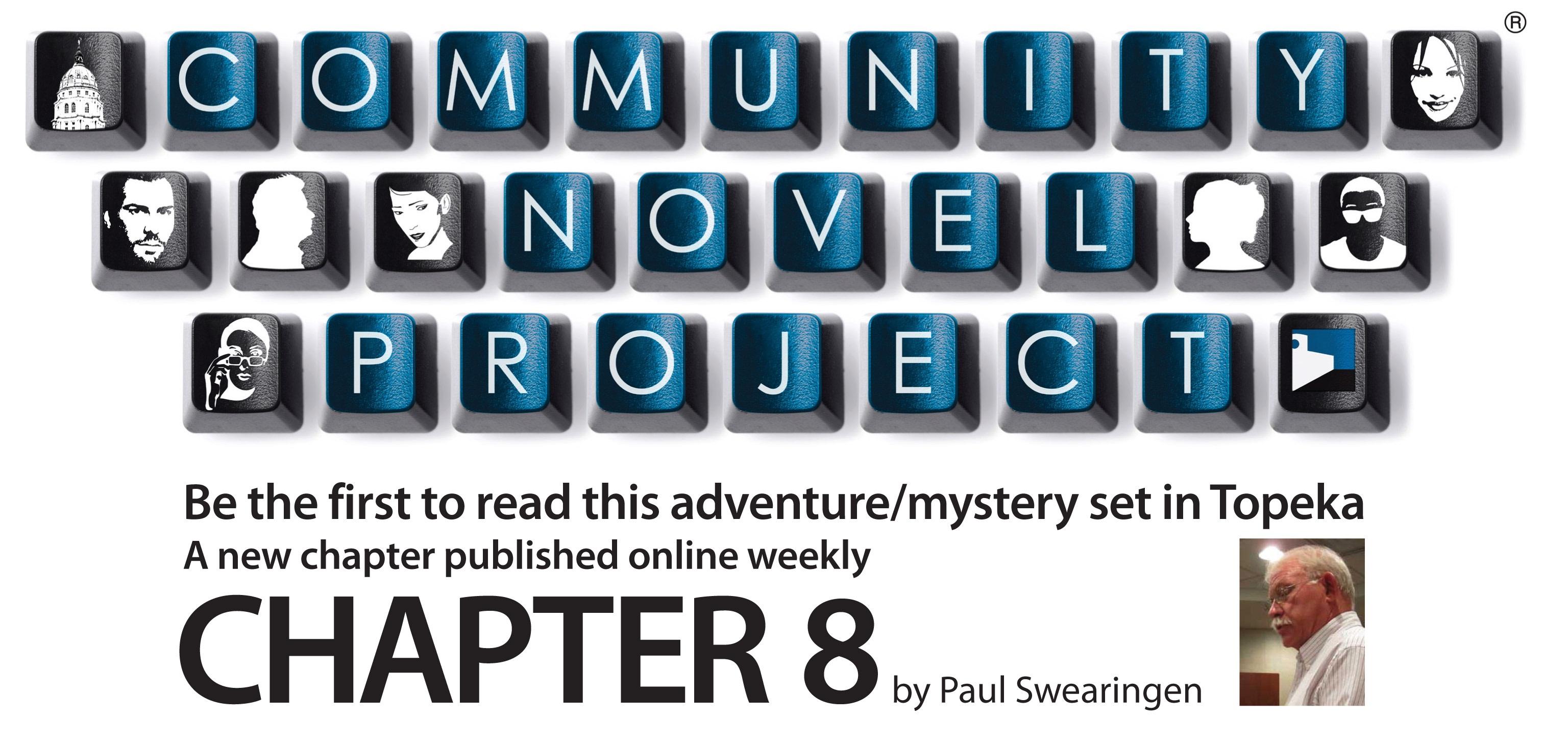 community-novel-chapter-8