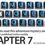 communitynovelchapter7-1