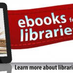 ebooksforlibraries_goalreached_sm
