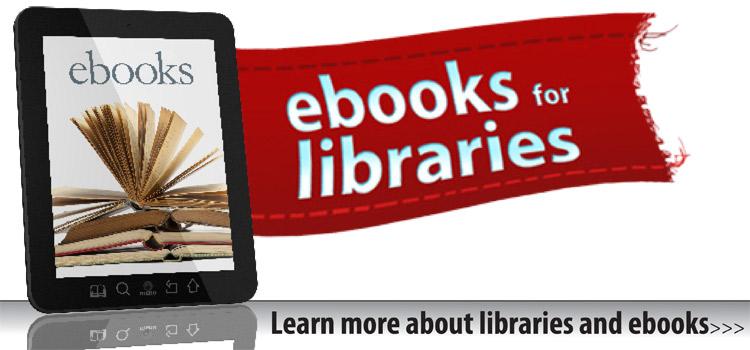 ebooksforlibraries_goalreached_sm