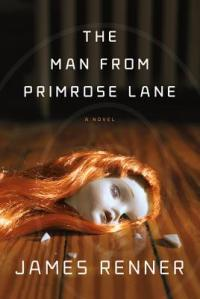 The Man from Primrose Lane