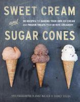 sweetcream