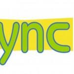 sync web