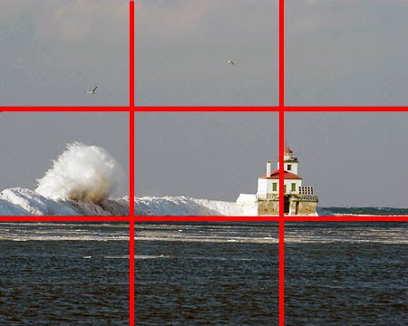 Photo from wadesign1.blogspot.com