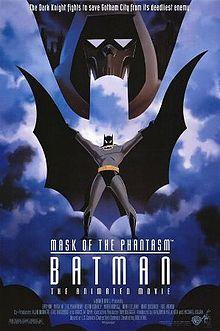 220px-Batman_mask_of_the_phantasm_poster