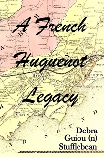 French Huguenot Legacy