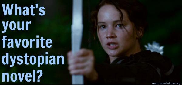 Katniss-VMA10