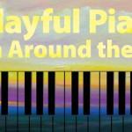 PlayfulPianistsWebFeature