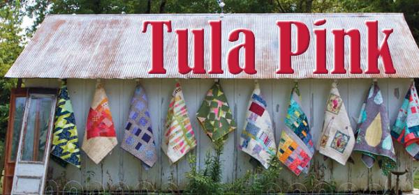Tula Pink banner 600
