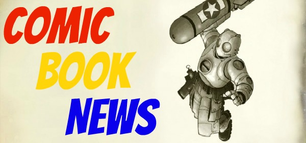 atomic-robo-with-bomb-comic-book-screensaver-in-sepia-600x250