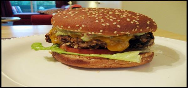 beef and burrito burger 3