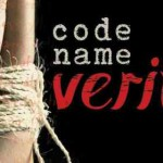 code name verity banner