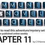 communitynovelchapter11