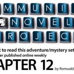 communitynovelchapter12v2-1