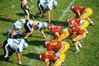 football - line of scrimmage 2 - resized