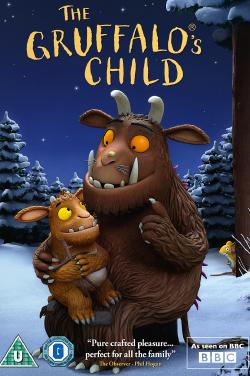 gruffalos-child-comp-dvd