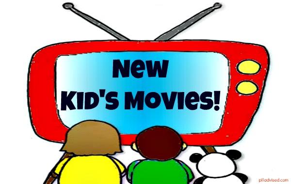 kids-tv2