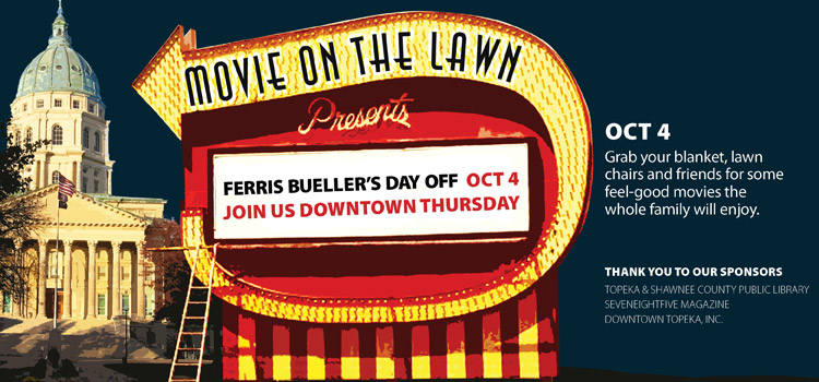 movieonthelawn2012_graphic2