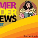 summerfestReaderReviewsWebFeaturev2