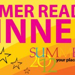 summerreadingwinnersWebFeature