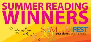 summerreadingwinnersWebFeature