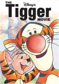 tigger-movie-jim-cummings-dvd-cover-art