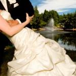 wedding_dress_pic